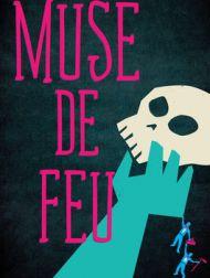 DVD Muse De Feu