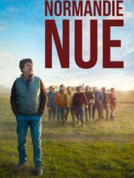 DVD Normandie Nue