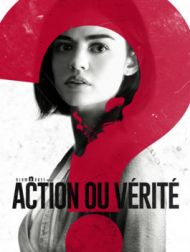 DVD Action Ou Vérité