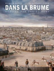 DVD Dans La Brume (2018)
