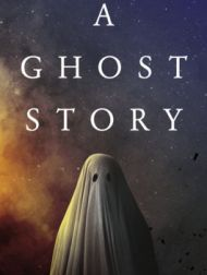 DVD A Ghost Story