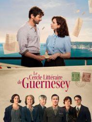 DVD Le Cercle Litteraire De Guernesey