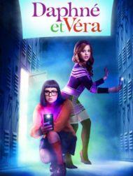 DVD Daphné Et Véra