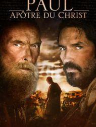DVD Paul, Apôtre Du Christ