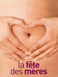 DVD La Fête Des Mères