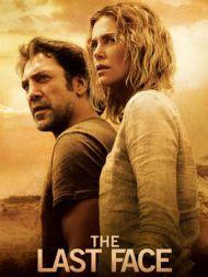 DVD The Last Face