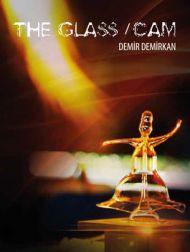 DVD The Glass / Cam