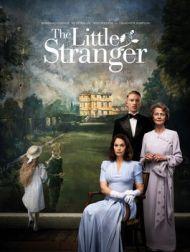 DVD The Little Stranger