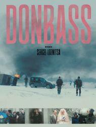 DVD Donbass (2018)