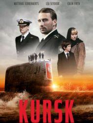 DVD Kursk
