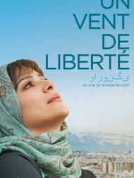 DVD Un Vent De Liberté
