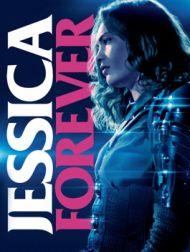 DVD Jessica Forever