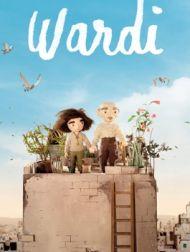 DVD Wardi