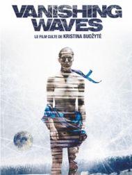 DVD Vanishing Waves