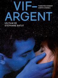 DVD Vif-argent