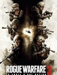 DVD Rogue Warfare 3 - La Chute D'une Nation
