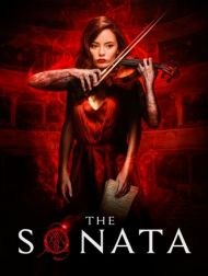 DVD The Sonata