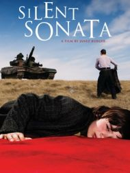 DVD Silent Sonata