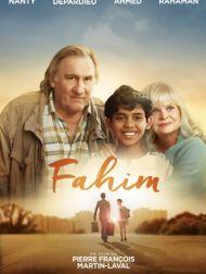 DVD Fahim
