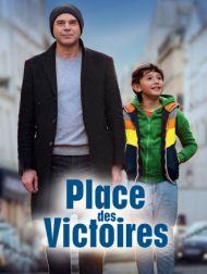 DVD Place Des Victoires