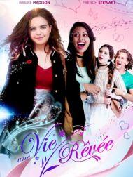 DVD Une Vie Rêvée