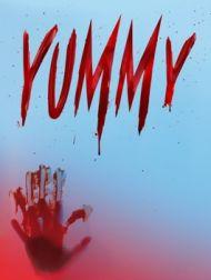 DVD Yummy