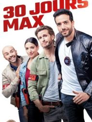 DVD 30 Jours Max