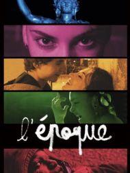 DVD L'époque