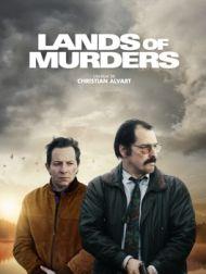 DVD Lands Of Murders