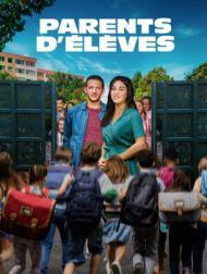 DVD Parents D'élèves