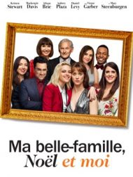 DVD Ma Belle-Famille, Noël, Et Moi