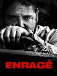 DVD Enragé (2020)