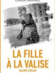 DVD La Fille à La Valise