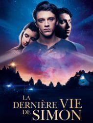 DVD La Dernière Vie De Simon