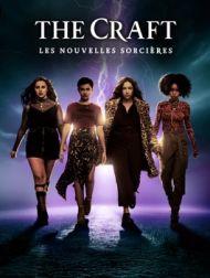 DVD The Craft - Les Nouvelles Sorcières