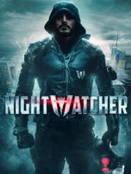 DVD Nightwatcher
