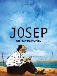 DVD Josep