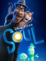 DVD Soul (2020)