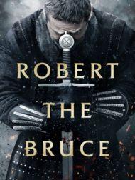 DVD Robert The Bruce