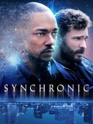DVD Synchronic