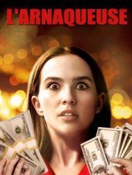 DVD L'Arnaqueuse