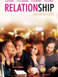 DVD Relationship