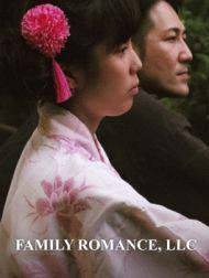 DVD Family Romance, LLC