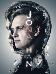 DVD Jonathan