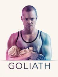 DVD Goliath (VOST)