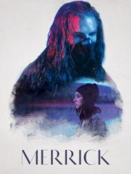 DVD Merrick