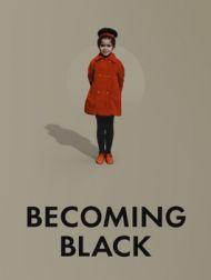 DVD Becoming Black
