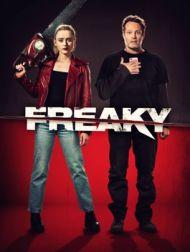 DVD Freaky