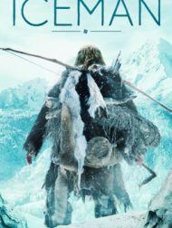 DVD Iceman