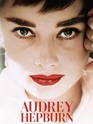 DVD Audrey Hepburn